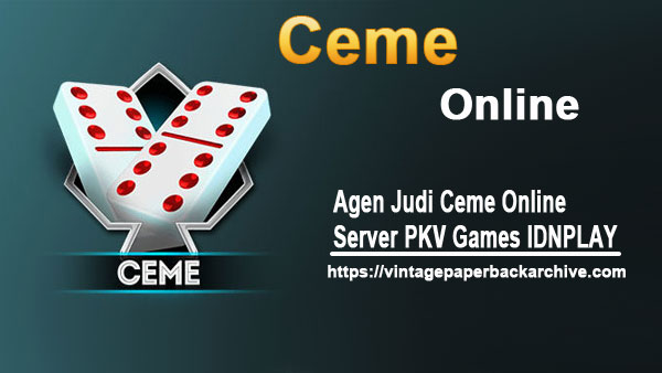 Agen-Judi-Ceme-Online-Server-PKV-Games-IDNPLAY